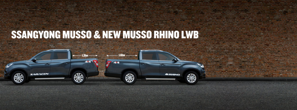 musso-lwb-banner
