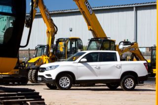 ssangyong-musso-ex-pick-up-sales-reading-uk