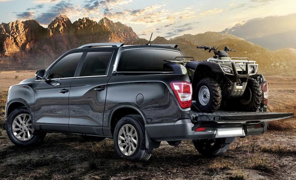 ssangyong-musso-rhino-lwb-features