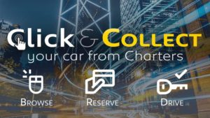 click-collect-your-new-car-from-charters-an