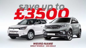 ssangyong-tivoli-korando-savings-charters-reading-an