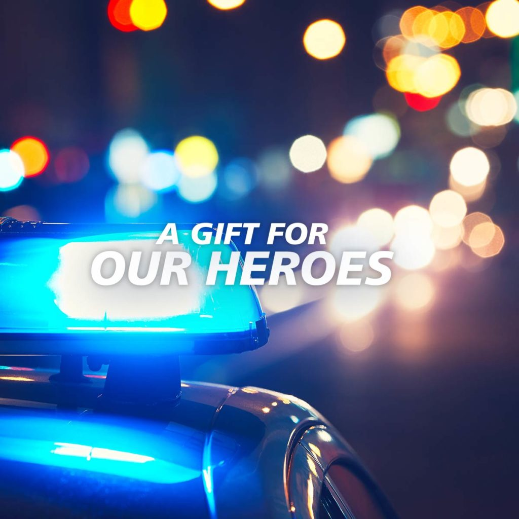a-gift-for-our-police-heroes