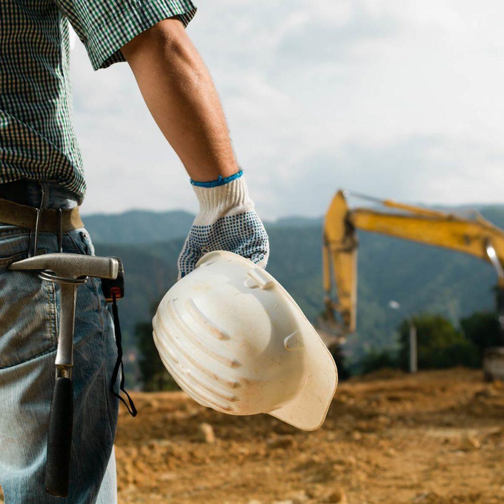 builders-discount-scheme-ssangyong