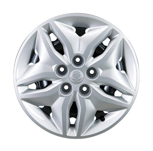 new-tivoli-ex-16-alloy-wheels