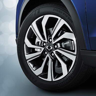new-ssangyong-tivoli-alloy-wheels