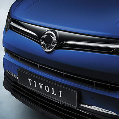 new-ssangyong-tivoli-grille-details