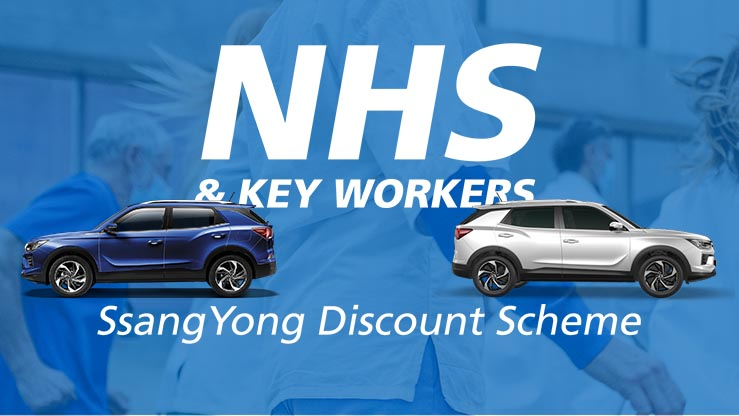 nhs-care-worker-car-discount-scheme-an
