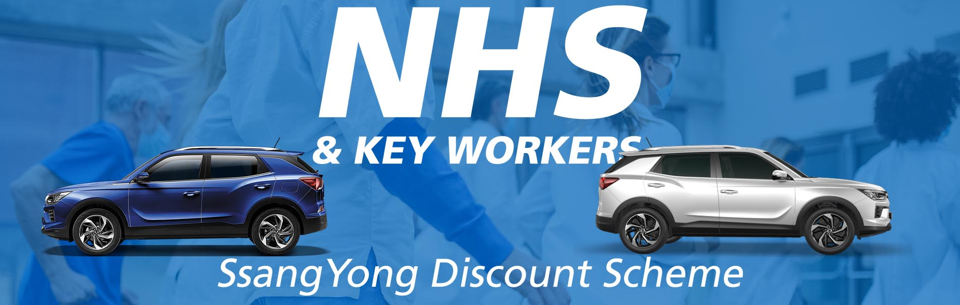 nhs-care-worker-car-discount-scheme-sli