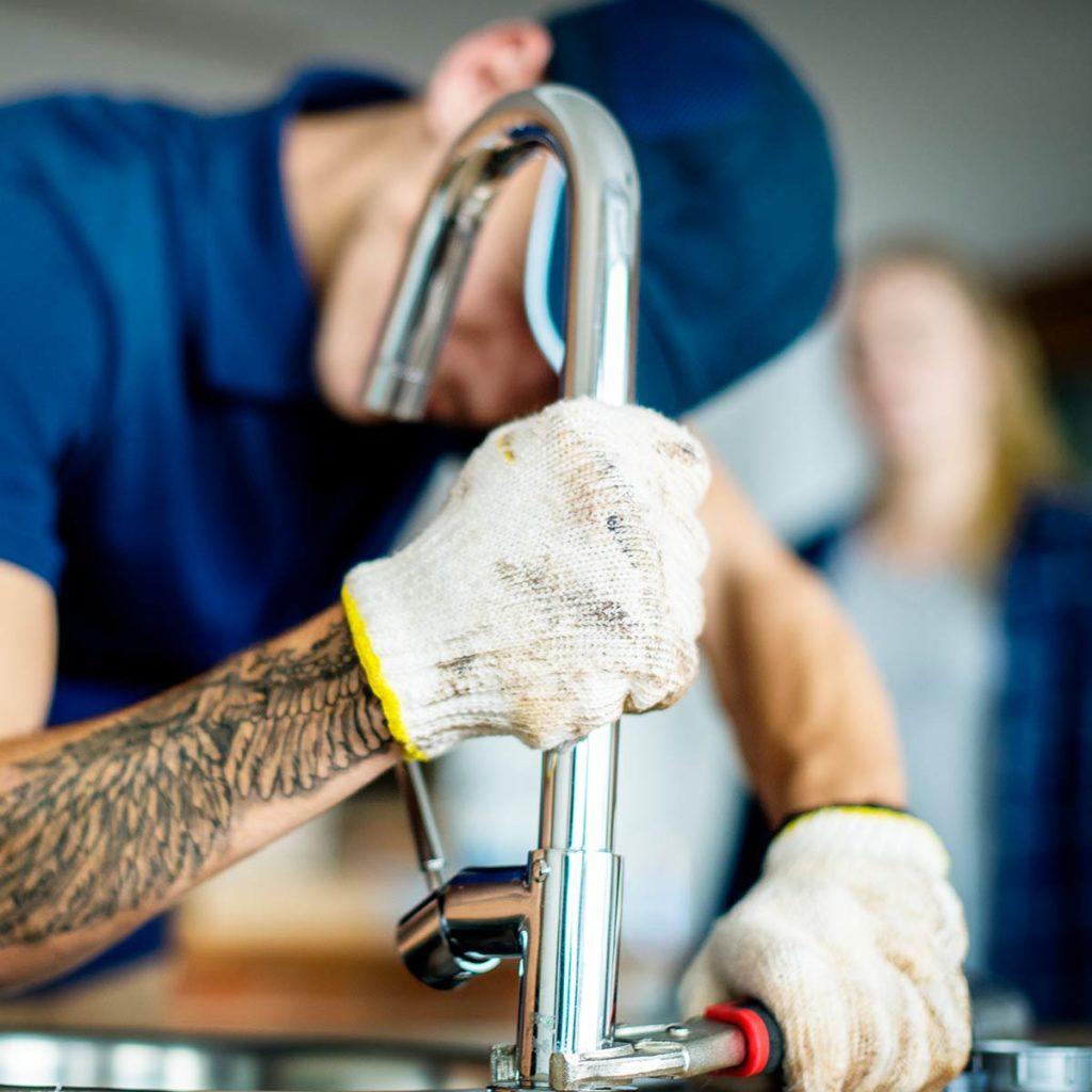 plumbers-discount-scheme-ssangyong