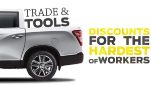 ssangyong-trade-tools-discount-new-cars-pick-ups-an