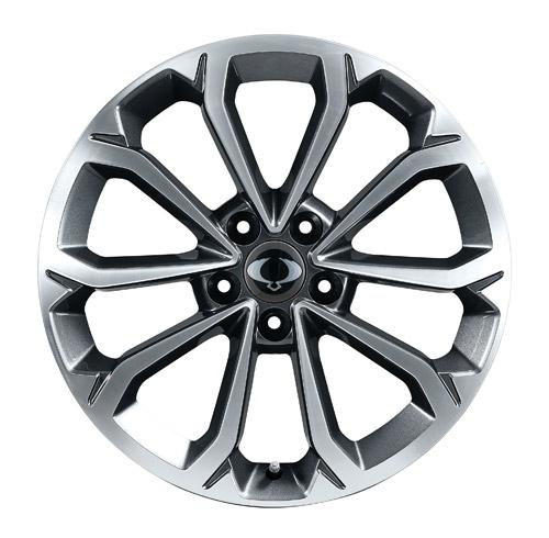 new-tivoli-ultimate-18-alloy-wheels-diamond-cut