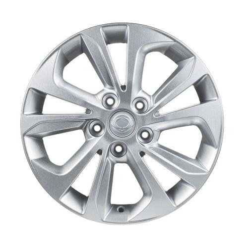 new-tivoli-ventura-16-alloy-wheels
