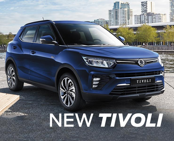 whats-new-about-new-ssangyong-tivoli-goo