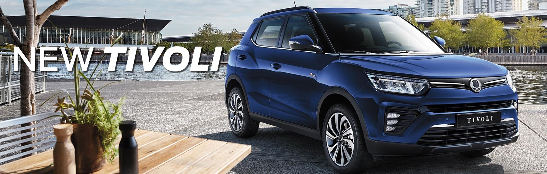 whats-new-about-new-ssangyong-tivoli-sli