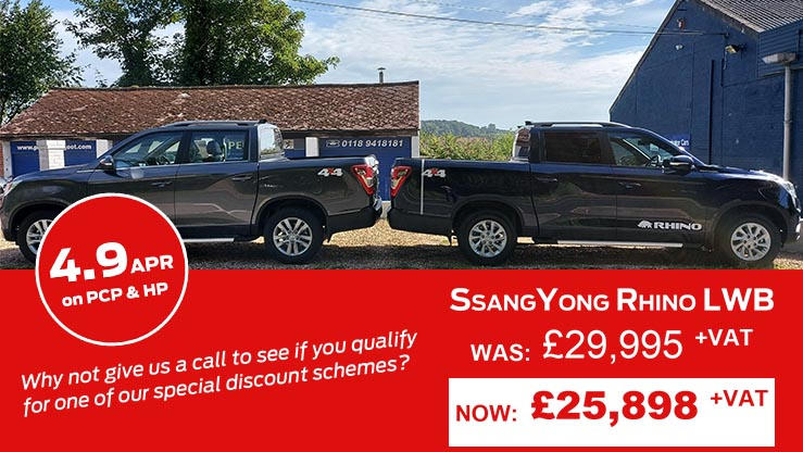 ssangyong-musso-rhino-lwb-pick-up-exclusive-discounts-an