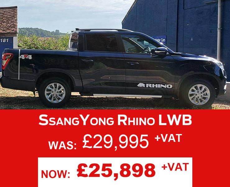 ssangyong-musso-rhino-lwb-pick-up-exclusive-discounts-goo