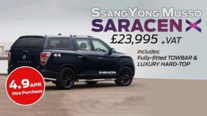 ssangyong-musso-saracen-x-fully-fitted-towbar-luxury-hard-top-an