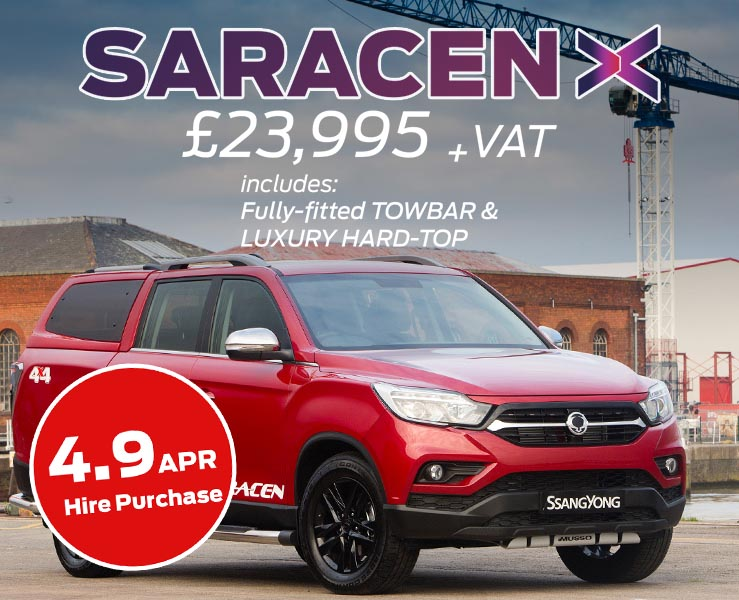 ssangyong-musso-saracen-x-fully-fitted-towbar-luxury-hard-top-goo