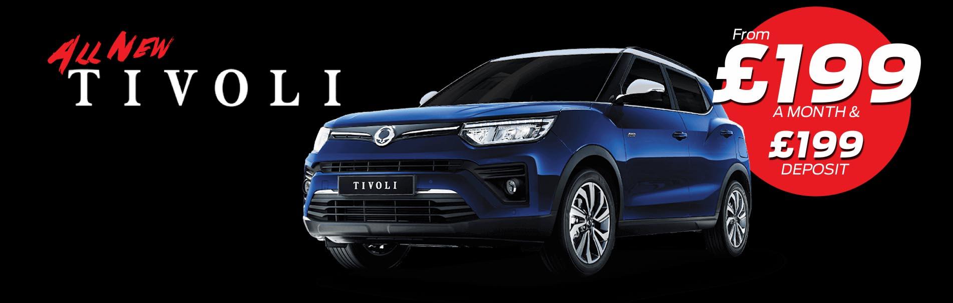 all-new-tivoli-199-a-month-car-finance-sli