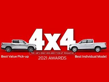 ssangyong-musso-wins-third-4x4-magazine-award-nwn