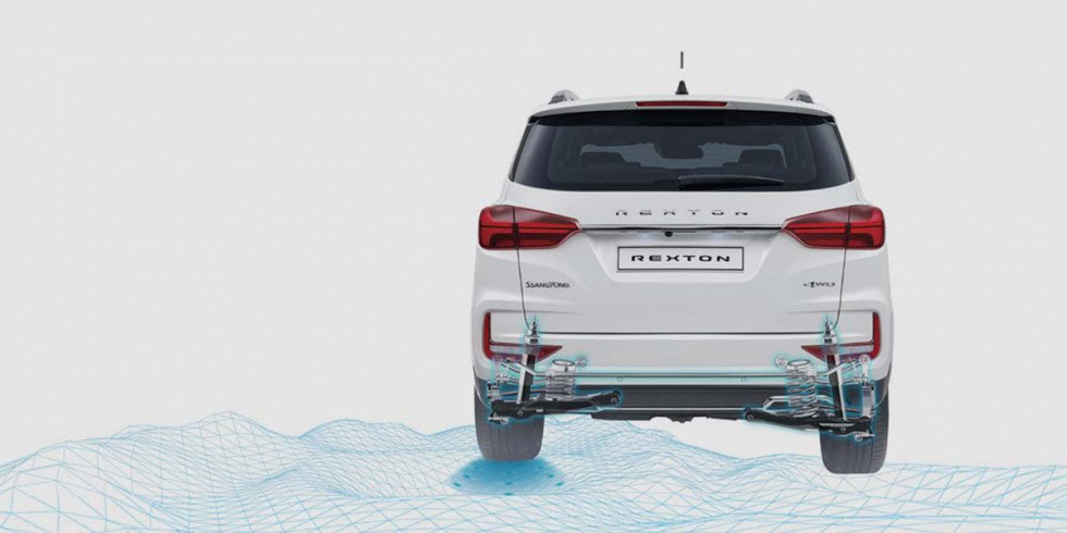 new-ssangyong-rexton-suv-multi-link-suspension