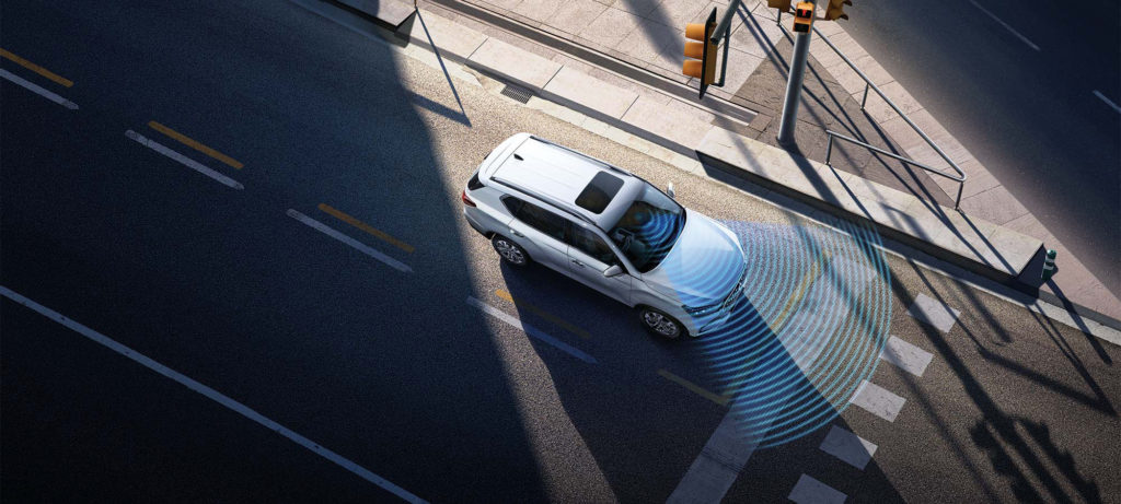 new-ssangyong-rexton-suv-premium-safety-features
