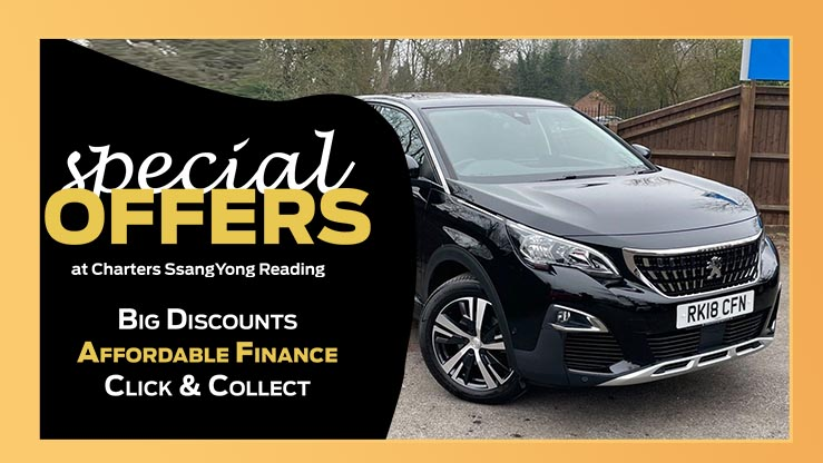 used-car-special-offers-reading-berkshire-an