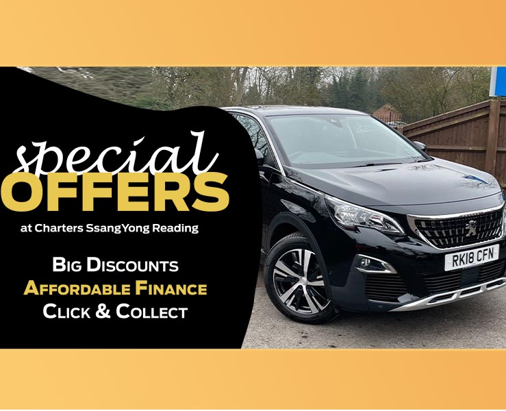 used-car-special-offers-reading-berkshire-goo