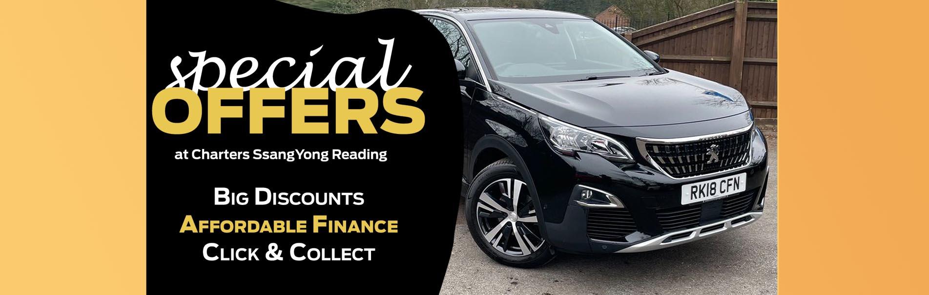 used-car-special-offers-reading-berkshire-sli