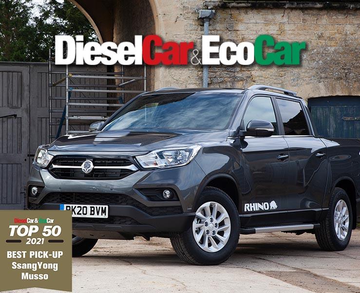 musso-pickup-wins-award-dieselcar-2021-goo