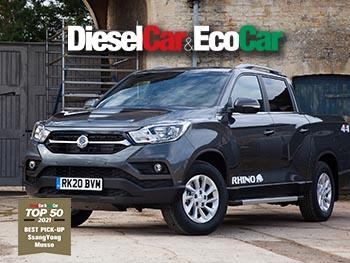 musso-pickup-wins-award-dieselcar-2021-nwn