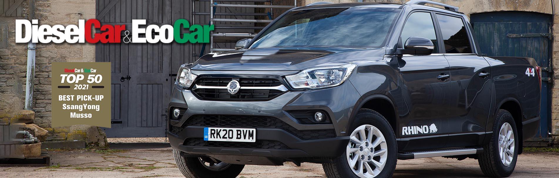 musso-pickup-wins-award-dieselcar-2021-sli