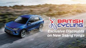 british-cycling-ssangyong-discounts-cars-an