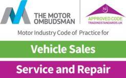 the-motorobudsman-logo