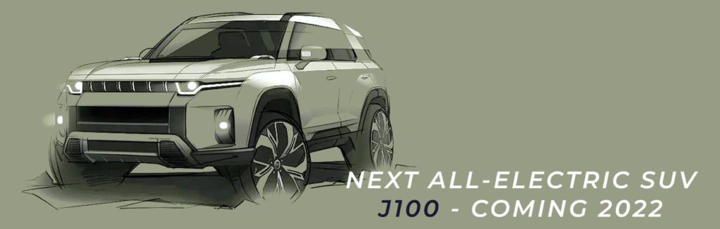 next-all-electric-suv-ssangyong-j100-new-sli