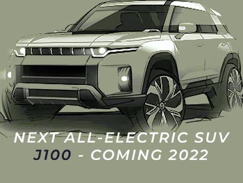 next-all-electric-suv-ssangyong-j100-nwn
