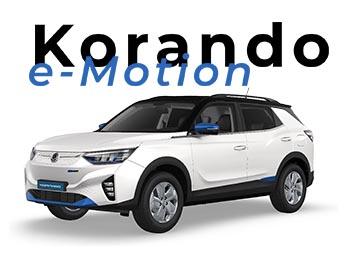 ssangyong-korando-e-motion-all-electric-suv-nwn