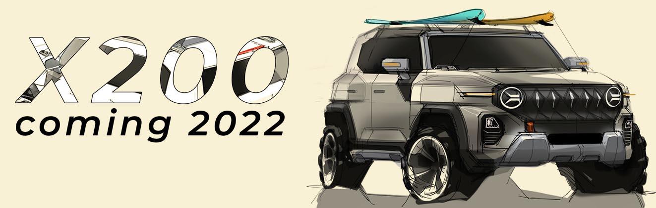 ssangyong-x200-suv-coming-2022-new-sli