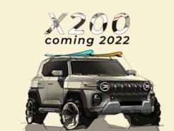 ssangyong-x200-suv-coming-2022-nwn