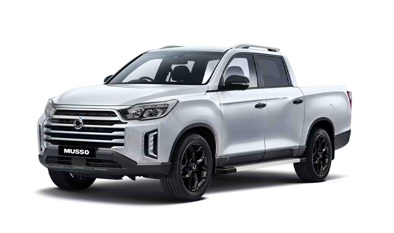 new-ssangyong-musso-pick-up-4x4-fine-silver