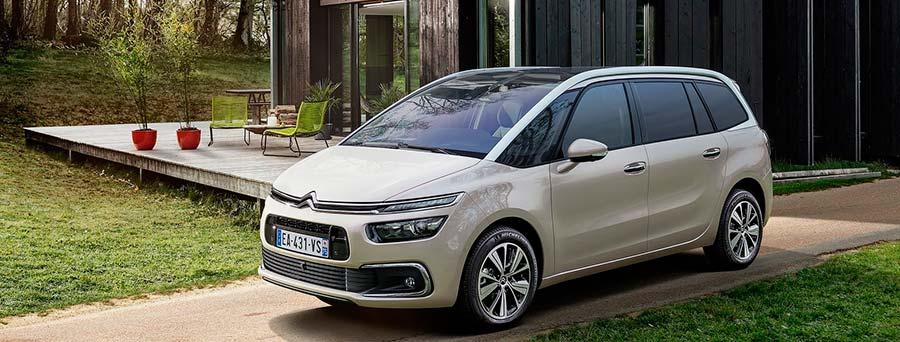 citroen-grand-c4-picasso-car-dealer-charters-fleet-hampshire-gallery-8