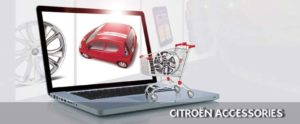 charters-citroen-accessories-for-sale-online-in-aldershot-farnborough