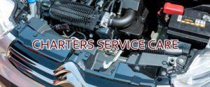 charters-citroen-service-care-in-aldershot-farnborough