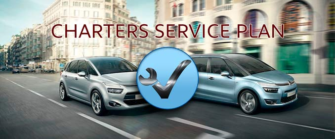 charters-citroen-service-plan-aldershot-farnborough