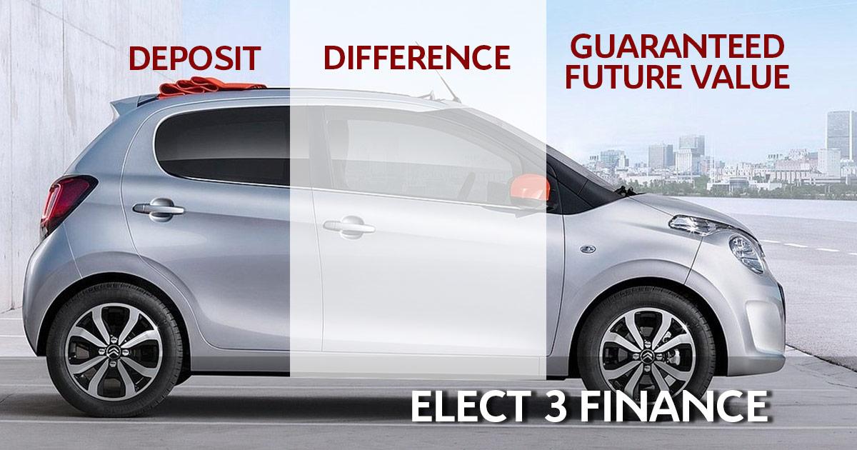 citroen-elect-3-car-finance-scheme-fba