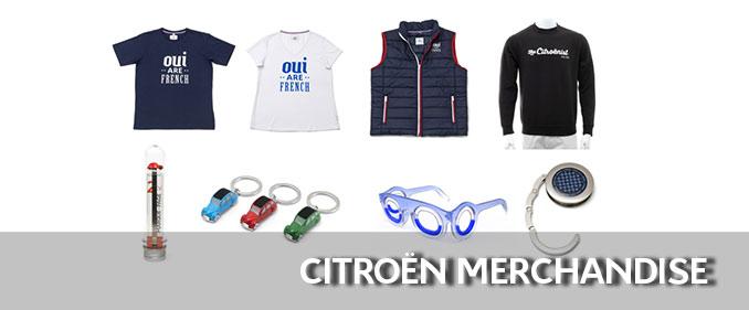 citroen-merchandise-sold-online-l