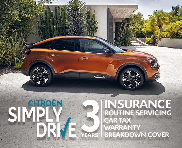 citroen-simply-drive-car-finance-scheme-goo