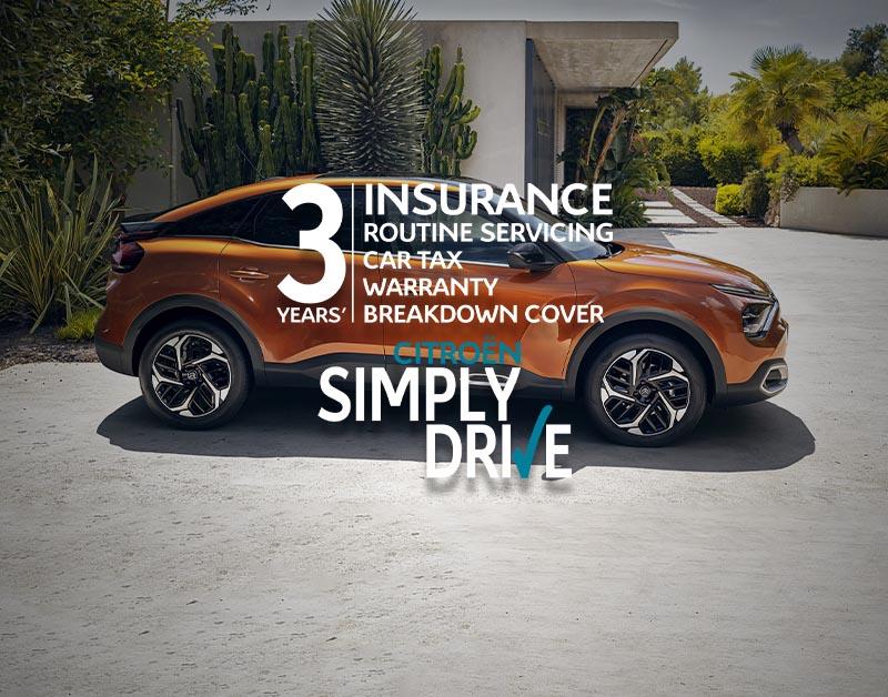 citroen-simply-drive-car-finance-scheme-hp