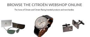 order_citroen_accessories_from_citroen_webshop_l