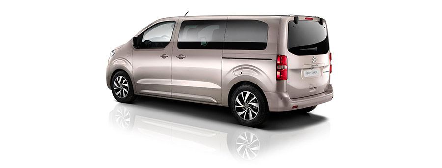new-citroen-spacetourer-commercial-van-mpv-gallery-6